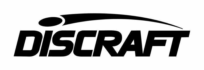 discraft logo