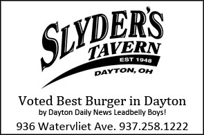 slyders tavern