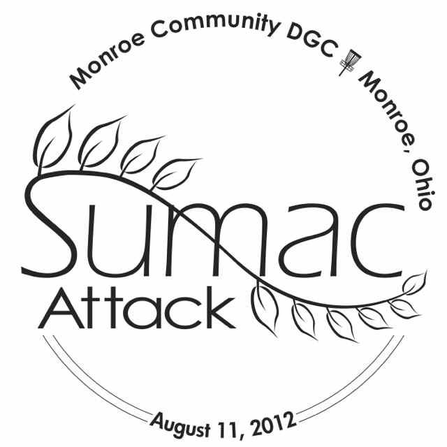 sumac attack logo